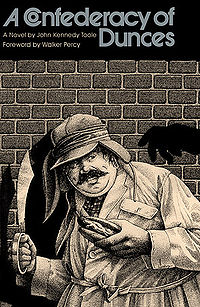 200px-Confederacy_of_dunces_cover