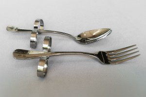 Sf-300x199 DwD Spoon Fork Set