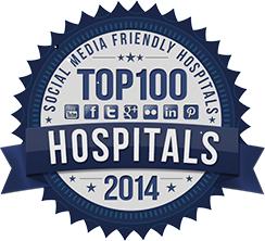 Badge_2014_social_media