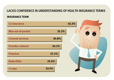 IB_Insurance_terms_chart sm