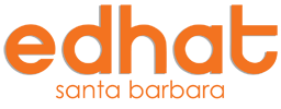 Edhat_com_sb_orange_final_logo