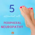 5_ESSENTIAL_OILS_TO_HELP_PERIPHERAL_NEUROPATHY_1_1024x1024