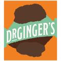 Dr Ginger