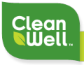 Cleanwell_header_logo