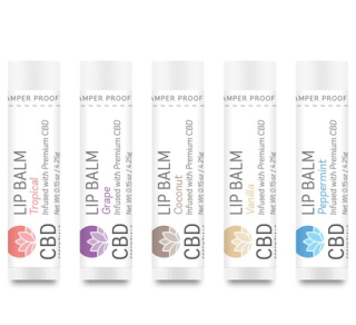 CBD-Essentials-Lip-Balm-All-Flavors-all