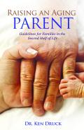 338-ecover-raising-an-aging-parent-bzlct
