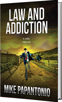 Law-And-Addiction