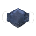 Facemask-Frontview-IndigoChambray-Medium-SDH-1001D-M-OutlinedElastic_800x800