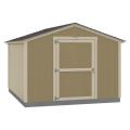 Beige-cream-tuff-shed-wood-sheds-10x12-sr-e1-np-64_400